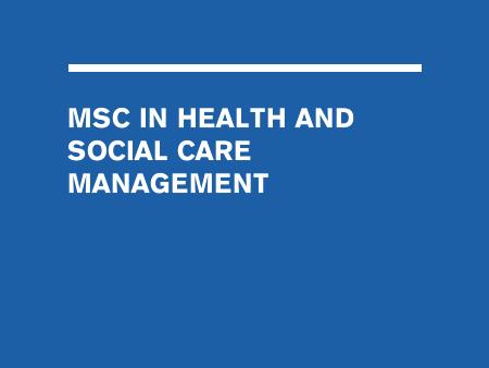 msc_health