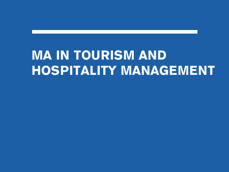 msc_tourism