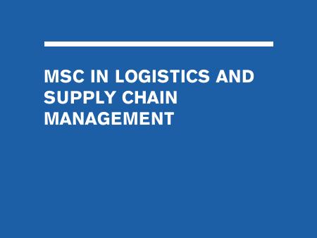 msc_logistic